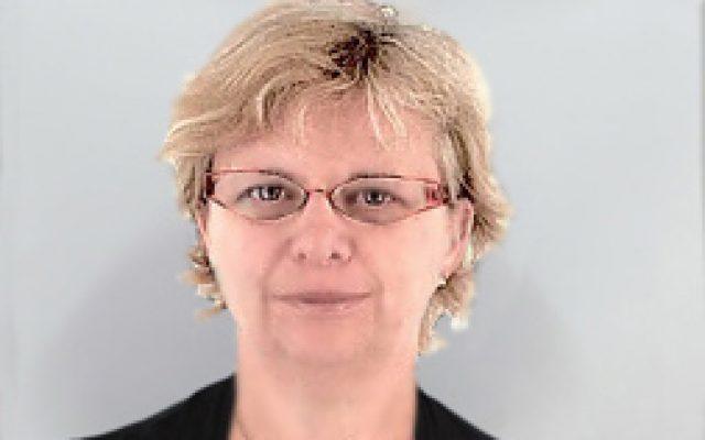 פרופ' אילנה קרמר